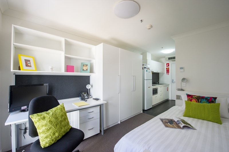 Canberra Single Rooms To Rent