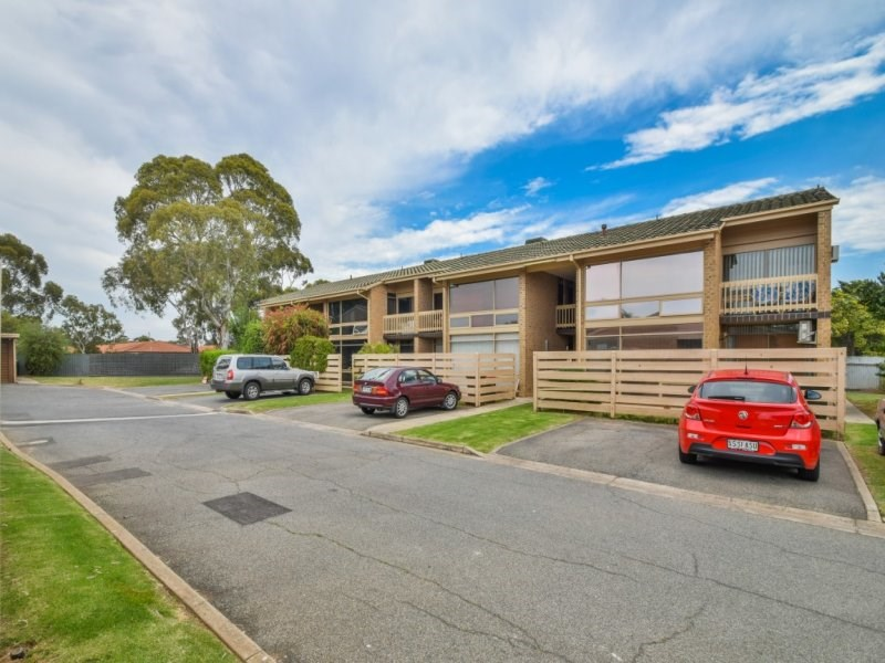 Unit apartment unit 12 13 17 austral tce for 208 south terrace adelaide