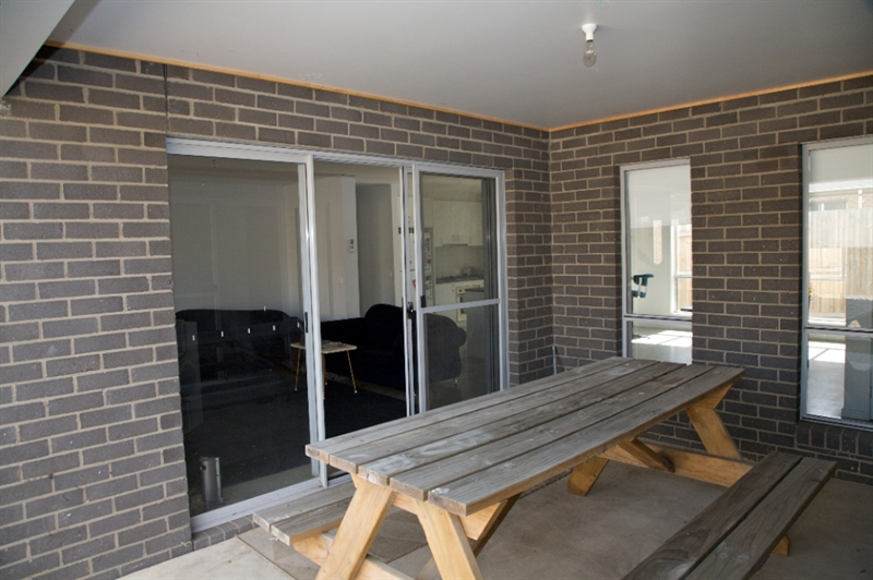 Registered Rooming Houses Melbourne